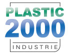 Plastic 2000 - transformation plastique, usinage plastique, soudure plastique